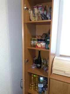 Bathroom Medicine Cabinet, Liquor Cabinet, Bookcase, Shelves, Storage, Furniture, Home Decor, Purse Storage, Shelving