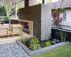 nice design, eco, garden