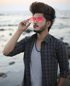 Awesome Stylish Boys Dp For FB Whatsapp Images dpzz