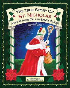 """Are you looking for a fun an exciting way to have a Christmas gift exchange? Try playing the """"Twas The Night Before Christmas Gift Exchange Game! Childrens Christmas Books, Childrens Books, Christmas Gift Exchange Games, St Nicholas Day, Unique Christmas Gifts, Christmas Ideas, Christmas Games, Christmas 2019, Christmas Decor"""