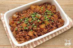 がっつり食べたいコクうま中華おかずのレシピ。肉と野菜がバランスよく入っています。フライパンで手軽に作れて、とにかくご飯がすすみます。辛さはお好みで調整してください、辛くしなくてもおいしいですよ。冷蔵保存5日