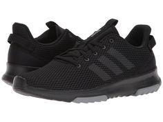 adidas neo men's cloudfoam racer tr shoes