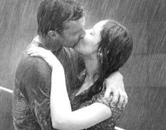 (19/01/13) Su dolor se hizo agua. En un abrazo se evaporó. #cuentuitos