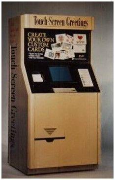 Coffee aficionado okay kiosk greeting cards pinterest kiosk m4hsunfo Image collections