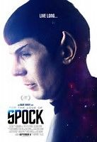 Image result for dvd for the love of spock=images