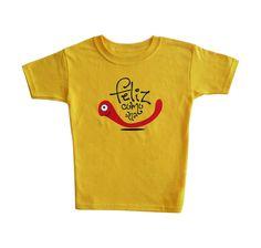 Camisetas para niños super funny!