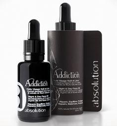 'Creative apothecary'. Zo omschrijft het Franse huidverzorgingsmerk Absolution zichzelf. Een nieuwe benadering die prachtige resultaten oplevert.
