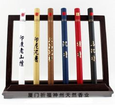 [Product category] Incense sticks in Paper Tube (21CM) [Product Number] TH003 [Material] Australian sandalwood, Indian Sandalwood, Aloeswood, Herbal Plants [Quantity] Each tube has about 50 incense sticks, each 21 CM long [Burning time] Each incense stick lasts about 15 minutes [Quality] 100...