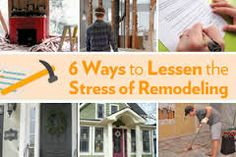 How to keep your Home Remodeling Project on Budget - http://www.homeadditionplus.com/home-articles-info/Budgeting-Home-Remodeling-Project.htm