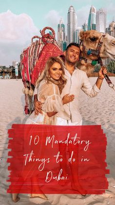 After my or visit in Dubai, it is the time to share with you the 10 activities I believe you should not miss if you ever decide to visit this amazing city. Dubai is not only about skyscrape… Honeymoon In Dubai, Dubai Vacation, Dream Vacations, Vacation Trips, Dubai Travel Guide, Nightlife Travel, Dubai Guide, Dubai Nightlife, Dubai City