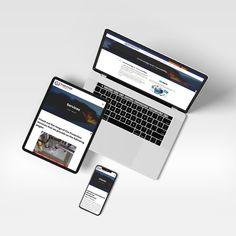 County Mayo, Web Design, Website Layout, Solution, Web Development, Ireland, Business, Check, Painting