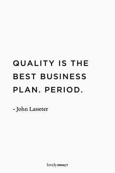 Here's a list of my 20 favorite business motivation quotes. Hopefully they help remind you of what you're growing towards in your business. Small Business Quotes, Business Motivational Quotes, Positive Quotes, Inspirational Quotes, Meaningful Quotes, Work Quotes, Quotes To Live By, Me Quotes, Motivation Quotes