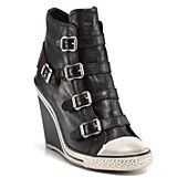 Ash Sneakers - Thelma Wedge