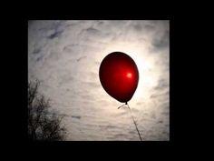 Το μπαλόνι - Βασίλης Πριονάς