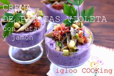 Starters, Acai Bowl, Buffet, Food And Drink, Appetizers, Cooking Recipes, Pure Products, Breakfast, Christmas