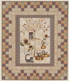 Výsledok vyhľadávania obrázkov pre dopyt pinterest panel quilt