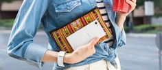 Sony Xperia Z5 Compact officially announced: everything you need to know - https://www.aivanet.com/2015/09/sony-xperia-z5-compact-officially-announced-everything-you-need-to-know/