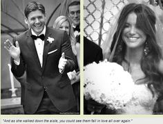 Jensen and Danneel, May 15, 2010 I love to see pictures of Jensen and Danneel. :) it truly warms my heart. :)