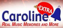 Caroline Extra is a brand new service from Radio Caroline which will play music from the 60s, 70s and 80s. Many so called 'Gold' stations play only a very small selection but Caroline Extra is a bit different. They have a huge amount of material from those eras at their disposal and they intend to play the widest possible selection. The Elvis Hour, 60s and 70s Request Show, Americana Roots Show and Stafford's World will all be heard on Caroline Extra.