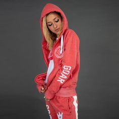 Halloween Disfraces, Fleece Hoodie, 21st, Sporty, Style Inspiration, Hoodies, Lady, Outfits, Instagram