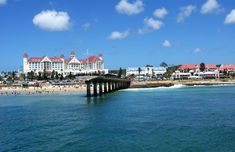 Stunning Pics Of Port Elizabeth That Prove It's SA's Most Underrated City | Travelstart Blog Port Elizabeth South Africa, Cape Colony, Rocky Shore, Out Of Africa, Amazing Pics, Holiday Destinations, Places Around The World, Wonderful Places, Scenery