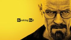 Breaking Bad Death Toll Infographic