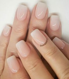 """The most stunning wedding nail art designs for a real """"wow"""" 57 Gorgeous Wedding Nail Designs for Brides, bridal nails nails bride,wedding nails with glitter, nails for wedding guest Cute Nails, Pretty Nails, Stars Nails, Wedding Nails Design, Wedding Designs, Wedding Nail Polish, Bride Nails, Halloween Nail Designs, Halloween Nails"""