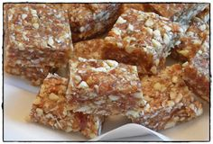Coconut Almond Joy Bites:    Coconut Almond Joy Bites  (yields about 20 bites)  Ingredients:  2 cups fresh dates, pits removed,  1 cup almonds,  1/2 cup shredded coconut,