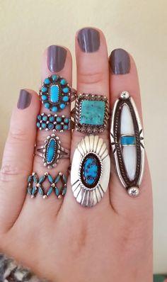 Jewelry & Watches Nice Black Onyx Gemstone Silver Plated Cuff Bangle Bracelet Adjustable Wr033 Bracelets