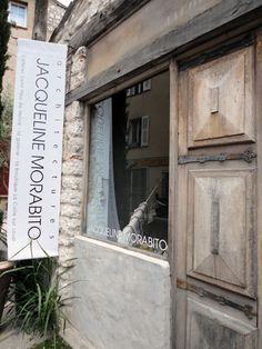 jacqueline morabito | showroom