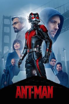 Paul Rudd Autograph & Signed Photos for sale, Big discount. Buy one get one free Ant Man Dvd, Ant Man Full Movie, Ant Man Poster, 2015 Movies, Top Movies, Movies To Watch, Movies And Tv Shows, Netflix Movies, Funny Movies