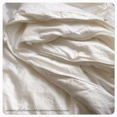 Silk Bedding, Duvet, Asthma, Mulberry Silk, House, Down Comforter, Home, Homes, Comforters