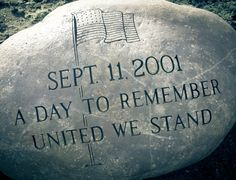 Tomorrow will mark 15 years since the September 11th attacks that exposed thousands of innocent people to asbestos. Now, we fear mesothelioma incidence will spike in 9/11 survivors.