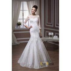 Biele svadobné šaty Susan Salons, Wedding Dresses, Fashion, Lounges, Alon Livne Wedding Dresses, Fashion Styles, Weeding Dresses, Wedding Dress, Wedding Dressses