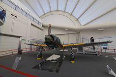 「所沢航空発祥記念館」の画像検索結果