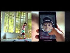 Teaching Implicit / Explicit Thinking via Smartphone Commercials (and prepping for the OSSLT)