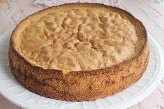 Bizcocho de maizena www.cocinandoentreolivos.com (13)