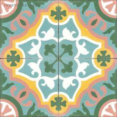 Cement Tile Shop   Amalia