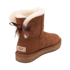 2f3b2b534b5 81 Best UGG images in 2019   Uggs, Fallow deer, Low boots