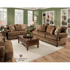 Stupendous 8 Best Big Comfy Couches Images Furniture Living Room Ocoug Best Dining Table And Chair Ideas Images Ocougorg