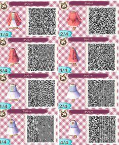 Long Sleeve  Sleeveless Dress (Different Seasons)