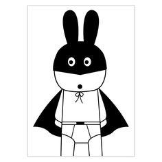 Miniwilla-Superhero.jpg (1200×1200)