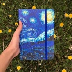 van gogh, yoonmin - Wants! - Park jimin in love with min yoongi is a fan of vincent van gogh. 16 … the # Fan Fan F - Vincent Van Gogh, Hipster Vintage, Style Hipster, Sketchbook Cover, Arte Sketchbook, Desenhos Van Gogh, Ara Bleu, Art Du Croquis, Art Hoe Aesthetic