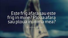 citate romanesti | Tumblr