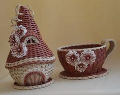 Мои работы - изделия hand-made...