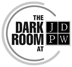 The Julia Dean Photo Workshops | Darkroom Rental