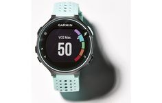 FOR RACERS: Garmin Forerunner 235 http://www.runnersworld.com/gps-watches/8-new-gps-watches-for-runners/slide/5