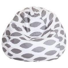 YUENA CARE Bean Bag Soft Bean Bag Chair Memory Foam Bean Bag Sofa For Family Room Red XL