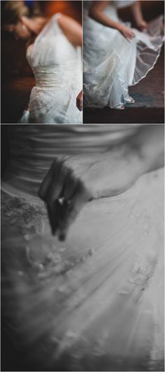 #lensbaby #wedding getting ready details