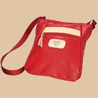 The Jon Hart Dena bag!  Named after me :)  I love this bag!!
